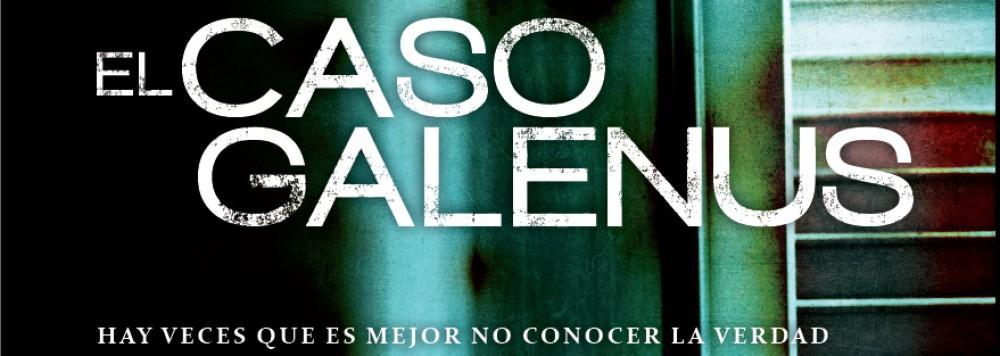 #elcasogalenus