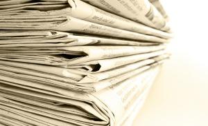 newspaper-568058_1920