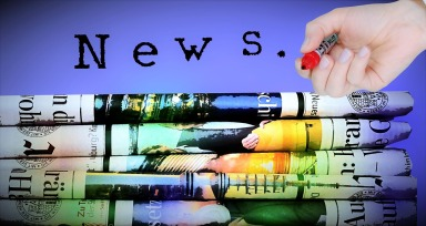 newspaper-973048_1280